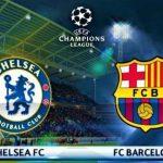 Chelsea vs Barcelona – Prognóstico Champions League – Apostas Online