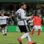 Coritba x Rio Branco – Apostas Esportivas – Fagner Tips Brasil