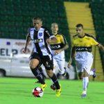 Criciúma x Figueirense –  Apostas Esportivas – Fagner Tips Brasil