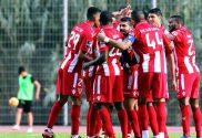Desportivo das Aves vs Caldas – Prognóstico – Apostas Online – Taça de Portugal
