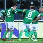 Empoli vs Avellino –  Over Under BTTS Tips