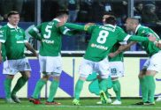 Empoli vs Avellino - Over Under BTTS Tips - Apostas Online