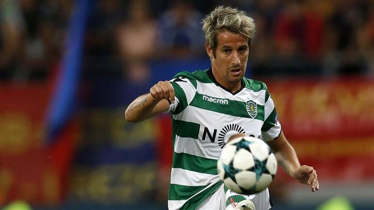 Estoril vs Sporting • Prognostico Antevisao e Apostas Sugeridas