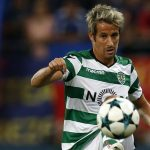 Estoril vs Sporting • Prognostico • Antevisao e Apostas Sugeridas