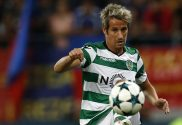 Estoril vs Sporting • Prognostico Antevisao e Apostas Sugeridas