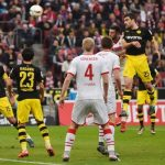 FC Koln vs Borussia Dortmund • Futebol com Valor • 4 Tips