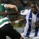 FC Porto x Sporting • Prognóstico • Taça de Portugal • Antevisão