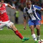 FC Porto vs Braga • Futebol com Valor • 5 Tips • Apostas Desportivas