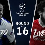 Porto vs Liverpool – Prognóstico – Champions League