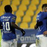 Feirense vs Portimonense – Prognóstico – Apostas Online