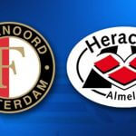 Feyenoord vs Heracles – Over Under BTTS Tips – 6 Tips