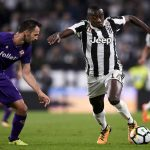 Fiorentina vs Juventus – Apostas Online – Tip Gratuita Futebol com Valor