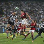 Flamengo x Botafogo – Apostas Esportivas – Fagner Tips Brasil