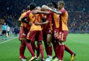 Galatasaray x Bursaspor - Futebol com Valor - 2 Tips