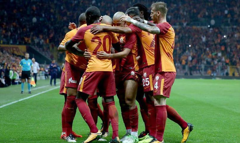Galatasaray x Bursaspor - Futebol com Valor - 2 Tips