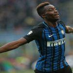 Genoa vs Inter – Apostas Online – Over Under BTTS Tips – GRÁTIS