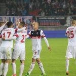 Gornik vs Pogon – Futebol com Valor Tip gratuita