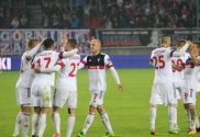 Gornik vs Pogon - Futebol com Valor Tip gratuita - Apostas Online