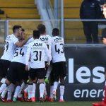 Guimarães vs Braga – Prognósticos – Apostas Desportivas