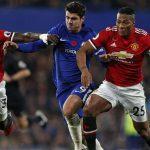 Manchester United vs Chelsea – Prognóstico – Apostas Online