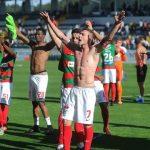 Maritimo vs Portimonense • Futebol com Valor • 2 Tips