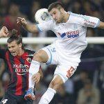 Saint-Étienne vs Olympique Marseille +4 Tips – PalpiTips