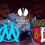 Marselha vs Braga – Prognóstico – UEFA Europa League – Apostas Online