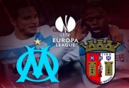 Marselha vs Braga - Prognóstico - UEFA Europa League - O Olympique de Marselha pretende regressar à maior montra do futebol europeu, ou seja, a Liga dos Campeões. E para atingir esse objetivo tem dois caminhos alternativos, um pela via da Liga Europa e outra através da Ligue 1. Ora, precisamente no campeonato francês.