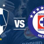 Monterrey vs Cruz Azul – Over Under BTTS Tips – 2 Tips Gratuitas