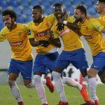 Moreirense vs Estoril – Prognóstico – Apostas Online Antevisao