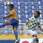 Moreirense x Estoril – Futebol com Valor