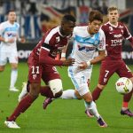 Olympique de Marseille vs Metz – Over Under BTTS Tips – 6 Tips Gratuitas