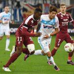 Olympique de Marseille vs Metz – Over Under BTTS Tips – 6 Tips Gratuitas
