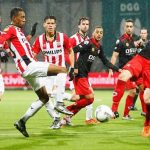 PSV Eindhoven x Excelsior – Prognóstico – Over Under BTTS Tips