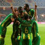 Pacos de Ferreira vs Tondela • Futebol com Valor • 3 Tips