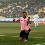 Palermo vs Foggia – Over Under BTTS Tips – 3 Tips Gratuitas