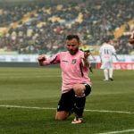 Palermo vs Foggia – Over Under BTTS Tips – 3 Tips Gratuitas