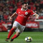 Paços de Ferreira vs Benfica – Prognóstico – Apostas Online – Liga NOS Palpites e Antevisão