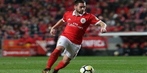 Pacos de Ferreira vs Benfica - Prognstico - Apostas Online - Liga NOS Palpites e Anteviso