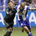 Real Sociedad vs Deportivo La Coruna +3 tips – PalpiTips