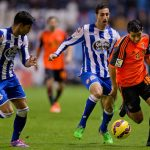 Real Sociedad vs Deportivo La Coruna • Palpites Gratuitos Pro Evolution • 3 Tips
