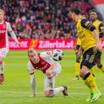 Roda JC x Ajax – Prognóstico Futebol – Tip Gratuita Futebol com Valor