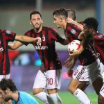 SPAL vs Milan – Prognóstico – Over Under BTTS Tips – 12 Tips Gratuitas