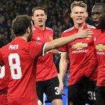 Sevilla vs Manchester United – Prognóstico Champions League – Apostas Online