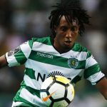Sporting vs Feirense – Prognóstico – Over Under BTTS Tips – 6 Tips Gratuitas