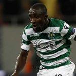 Sporting vs Moreirense – Prognóstico – Apostas Online – Liga NOS Palpites e Antevisão