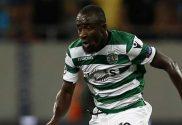 Sporting vs Moreirense - Prognóstico - Apostas Online - Liga NOS Palpites e Antevisão