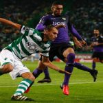 Tondela vs Sporting – Prognostico – Apostas Desportivas