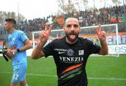 Venezia vs Ternana - Futebol com Valor - 2 Tips