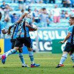 Veranópolis x Grêmio – Apostas Esportivas – Fagner Tips Brasil